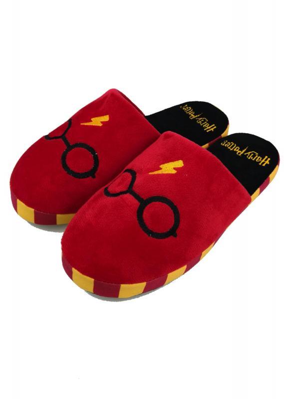 92433 where harry slippers web
