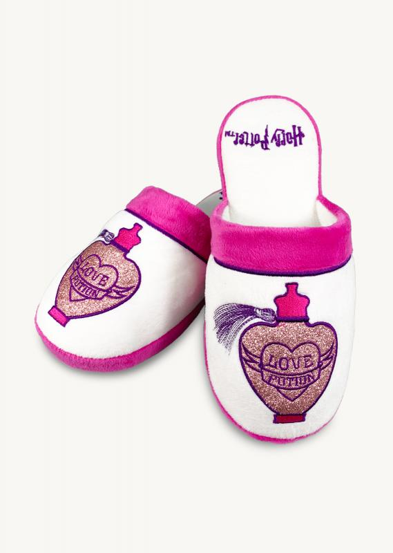 92033_Love_Potion_Slipper_Web