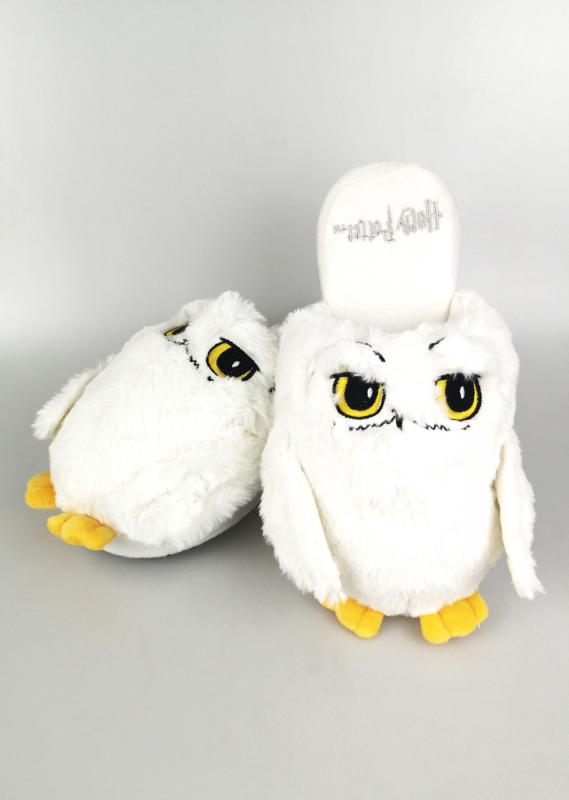92086_Hedwig_Slippers_WEB