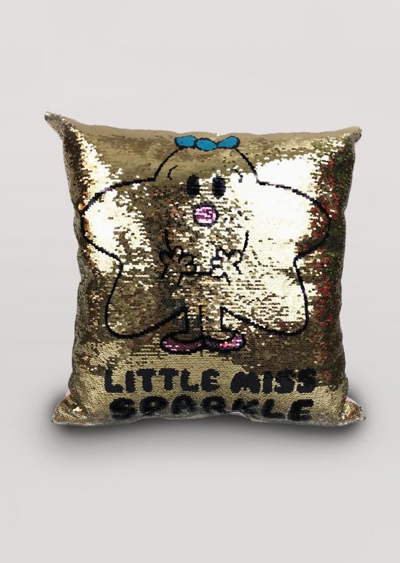 92013_LM_Sparkle_Cushion_WEB
