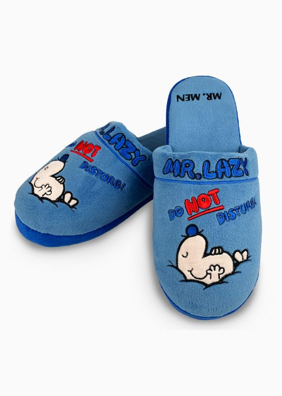 92055_MM_Mr_Lazy_Slippers_WEB