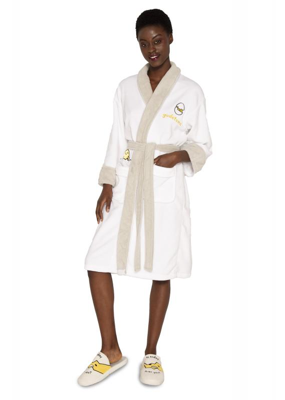 92266_Gudetama_Not_Today_Bathrobe_Front