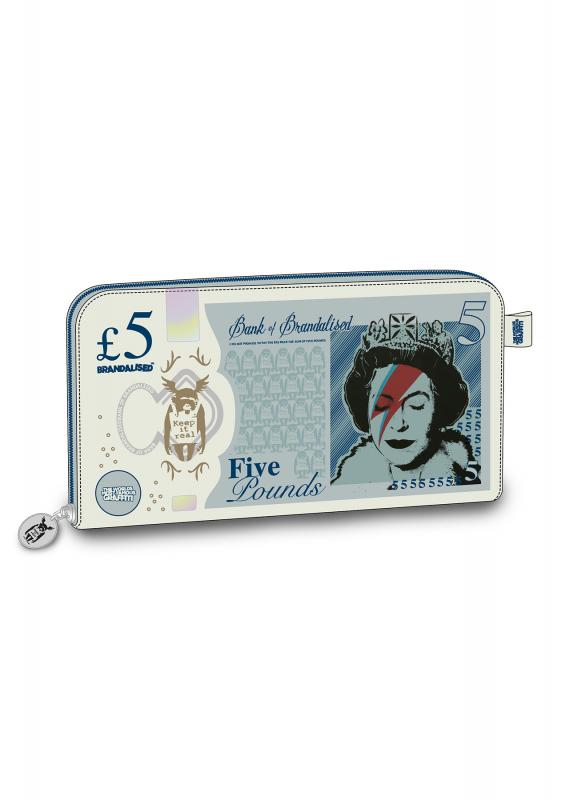 91967_Queenie_£5-_Note_Purse