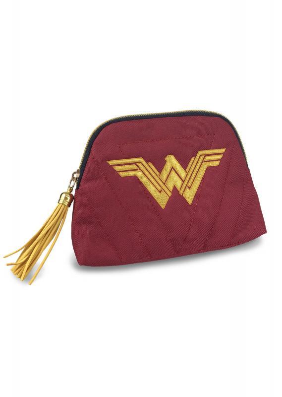 91704_Wonder_Women_MakeUp_Bag