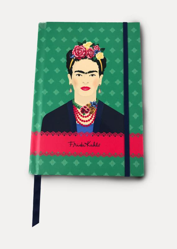 92335_Green-Vogue_Notebook