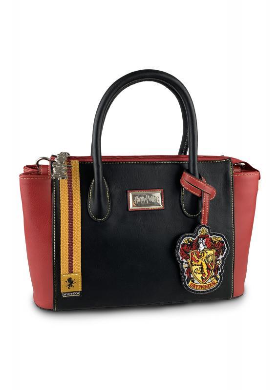 91786_HP_Gryffindor_Handbag