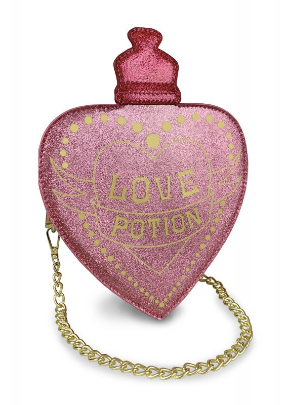 92029_HP_Love_Potion_Shoulder_Bag