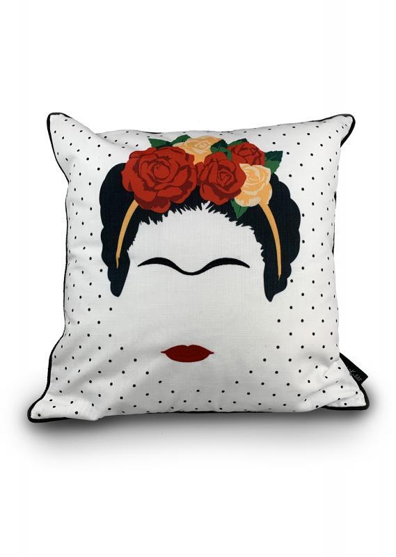 92303_FK_Minimalist_Cushion_Front
