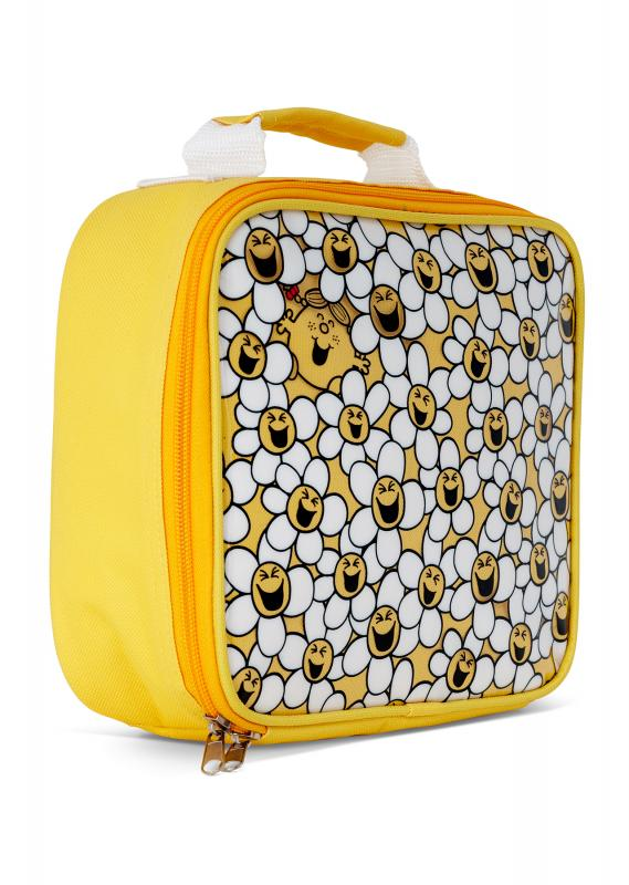 92245_Little_Miss_Daisy_Sunshine_Lunchbag_Front_Angled