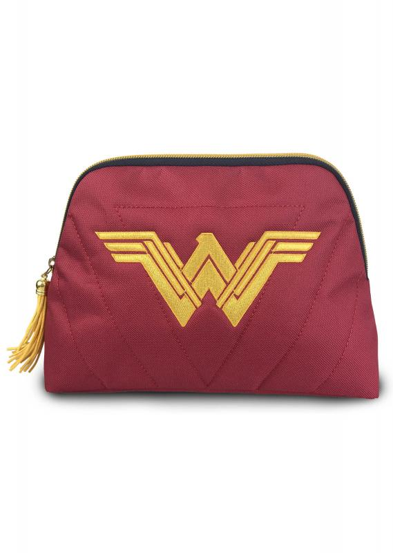 91788_Wonder_Women_Wash_Bag
