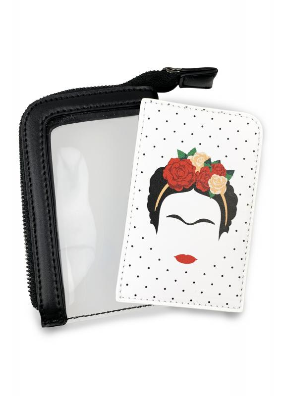 92342_FK_Minimalist_Card_Purse