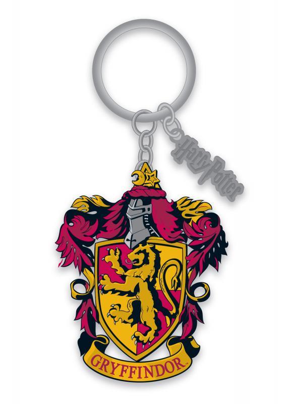 HP_House-Crests_Keyrings_Concept_Jim