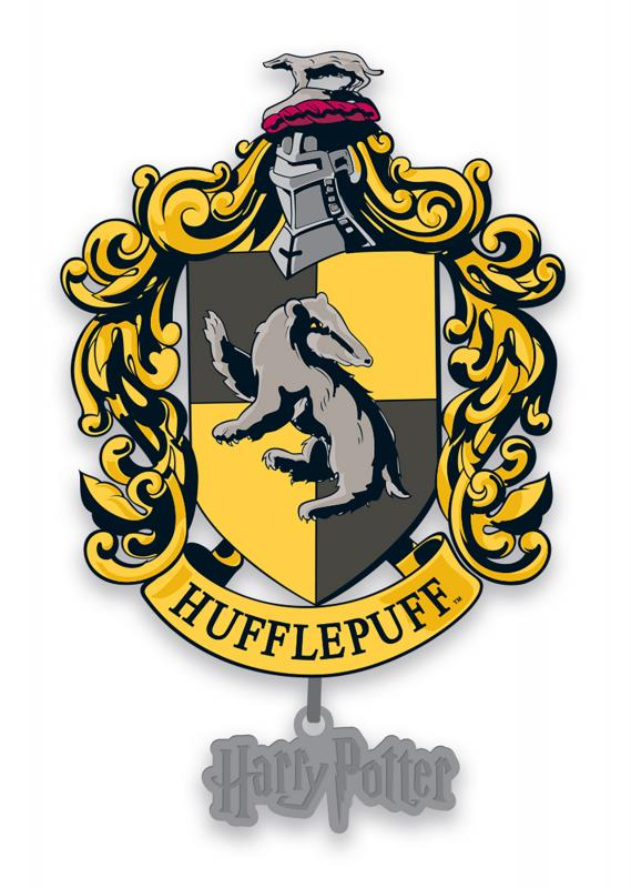 HP_House-Crests_Pins_Concept_Jim