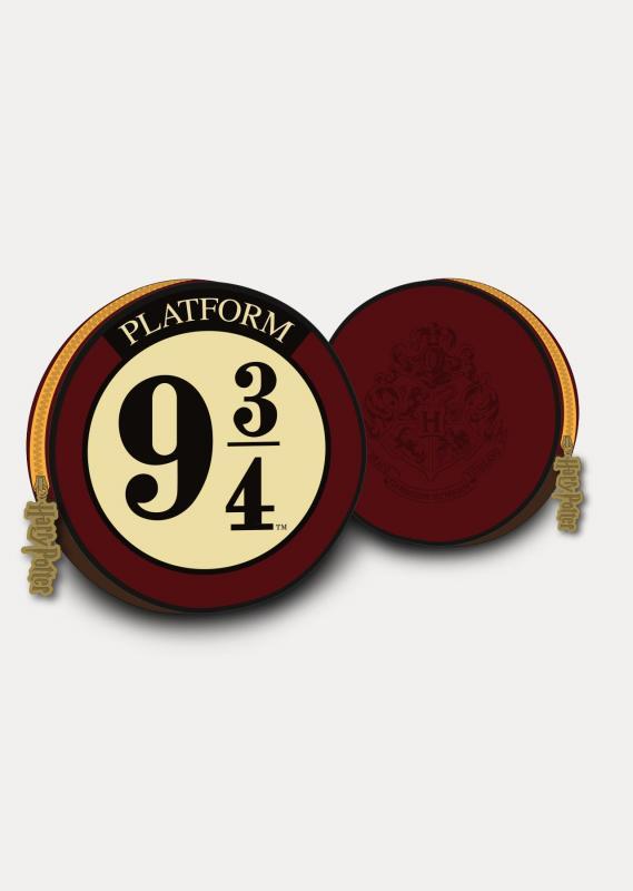 Hogwarts-Expresss-9-3-4-Purse