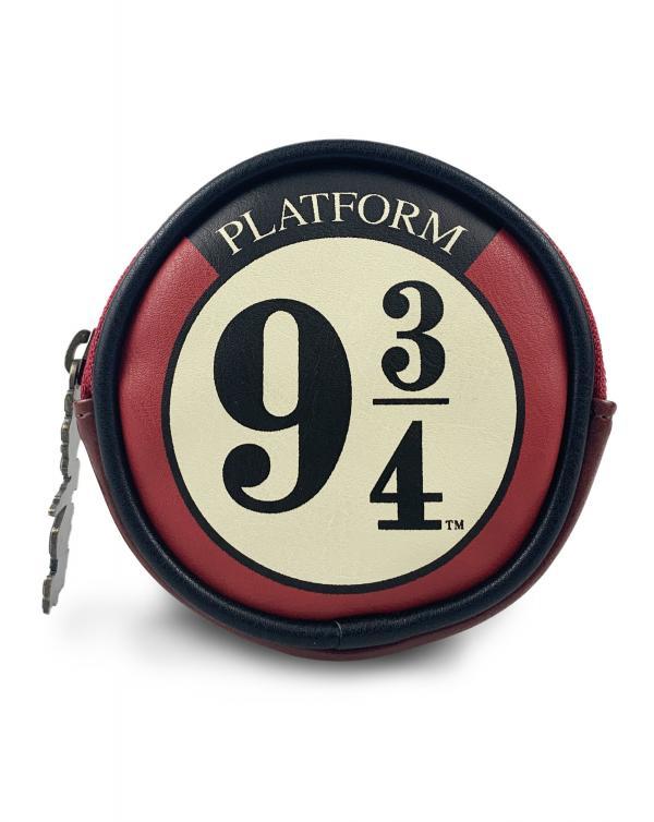 92409_HP_Platform_9_Coin-Purse_Front_View