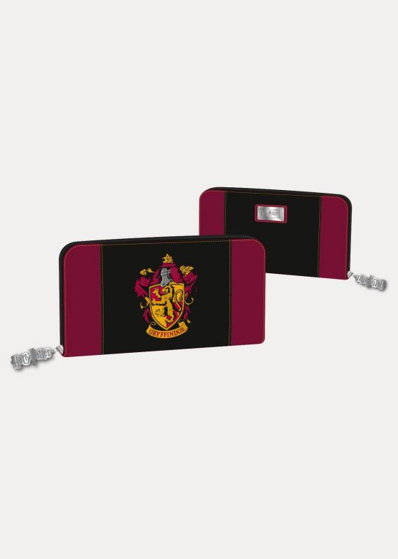 HP_Gryffindor-High-End-purse