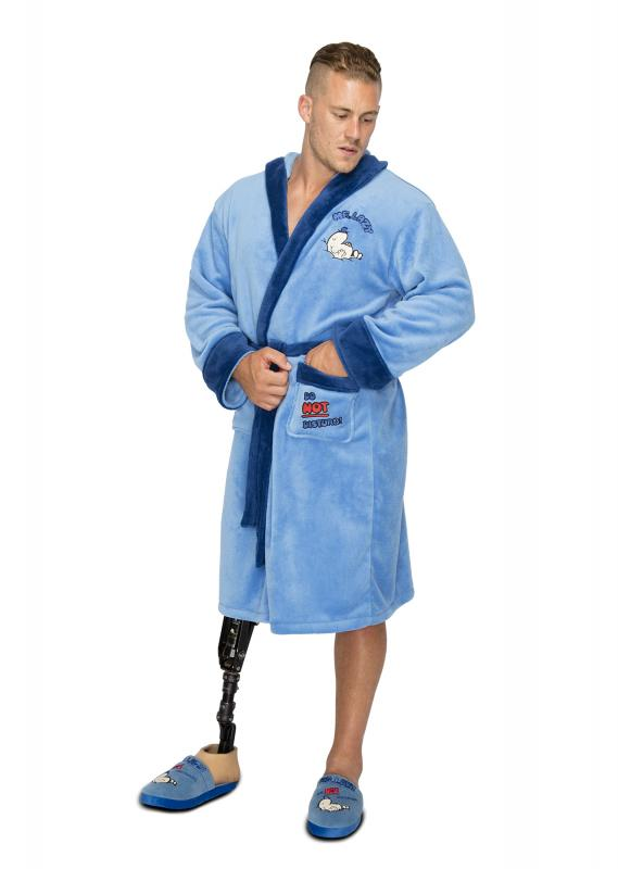 Mr-Lazy_Robe_Front