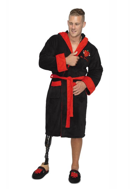 Mr-Strong_Robe_Front