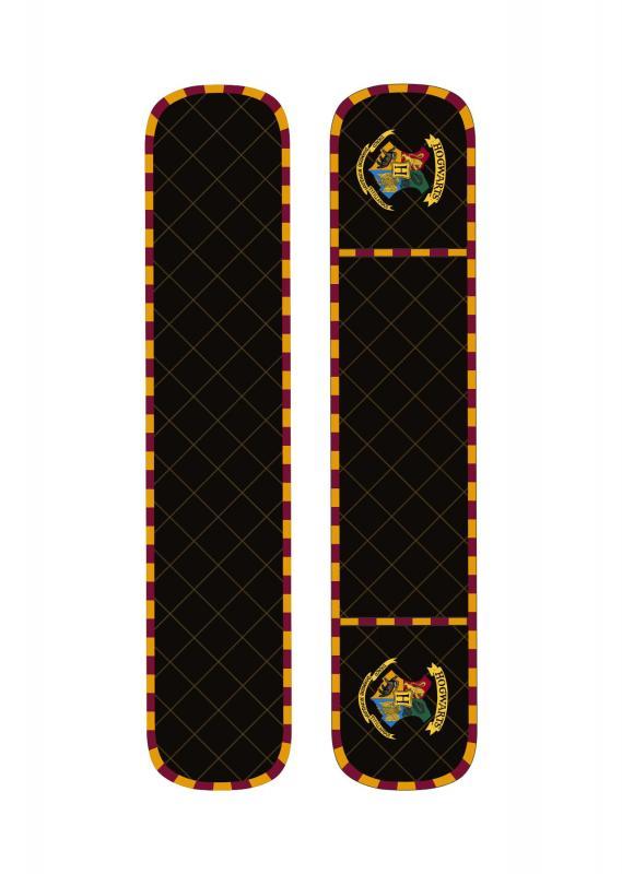 92419_Hogwarts_HP_Cotton_Oven-Glove