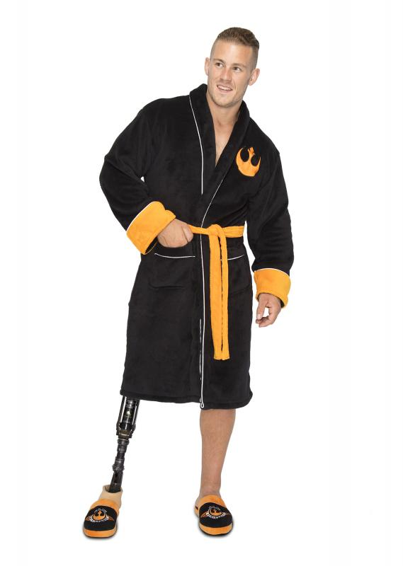 Join-the-Resistance_Robe_Front