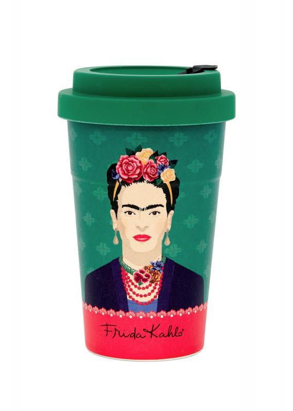 Frida-Kahlo_Vogue_Travel-Mug
