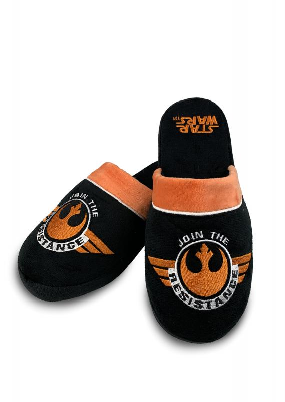 SW_Join-the-Resistance_Slippers