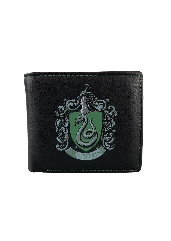 Slytherin_Wallet_Front