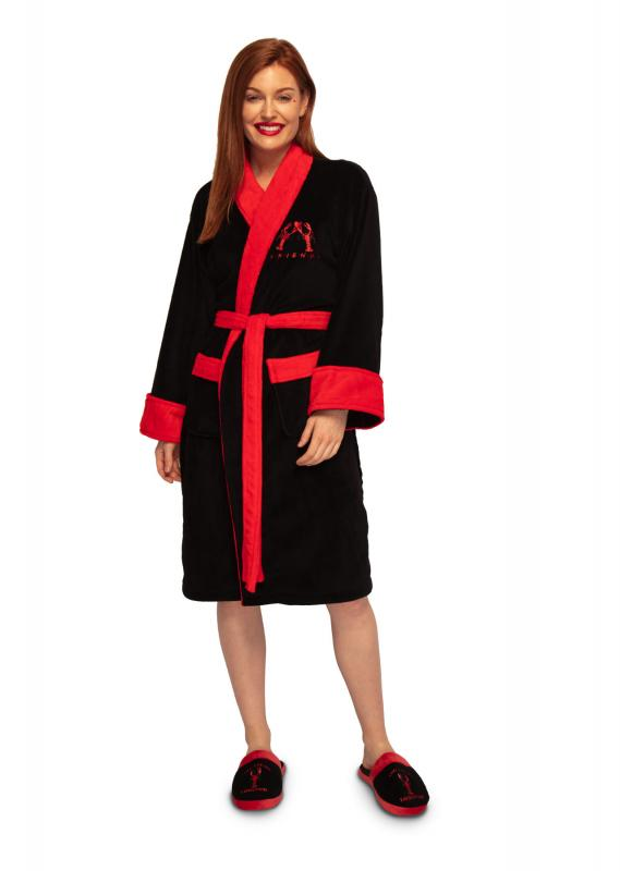 92675_FRIENDS_You-Are-My-Lobster_Robe-Front-web
