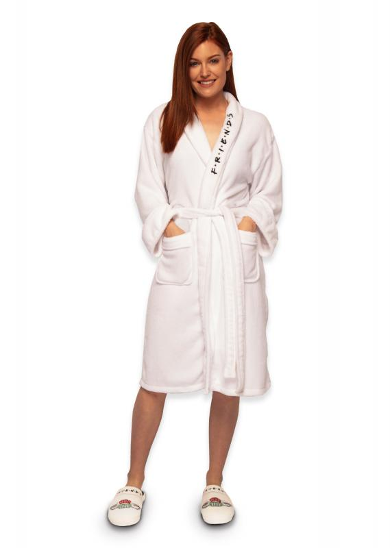 92670_Friends_Central_Perk_White_Robe-Front