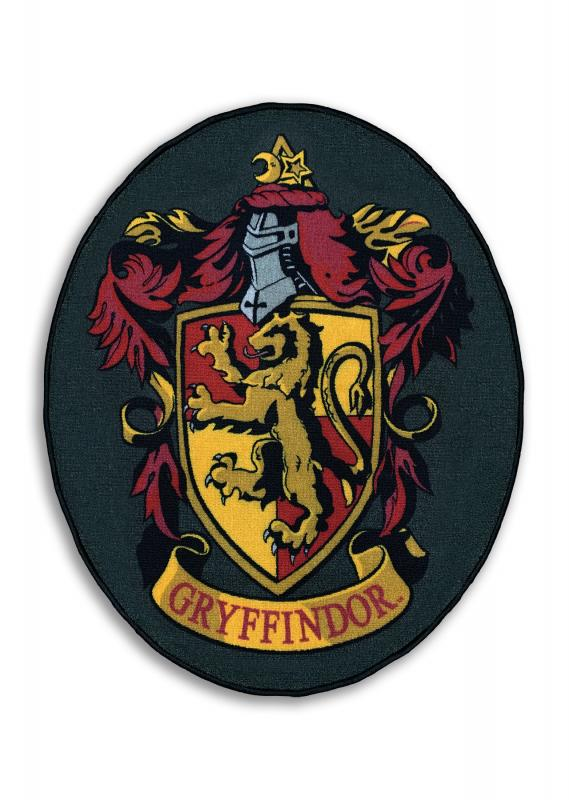 92887_Gryffindor_House_Mat_1280X1800_Oval