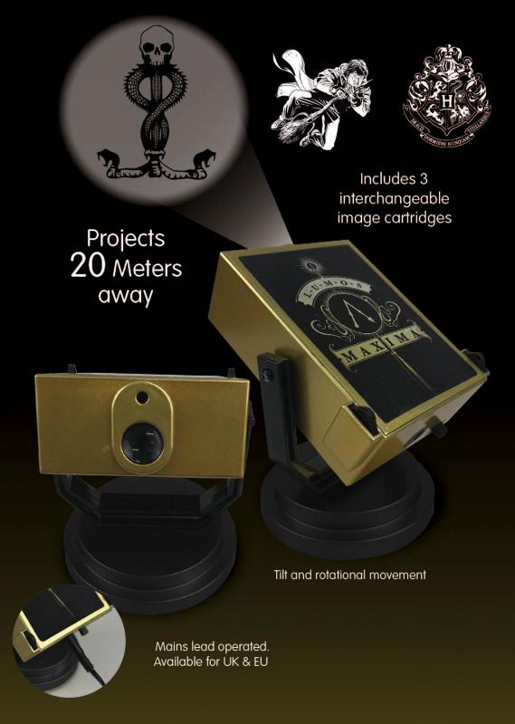 92617_Harry-Potter_UK_EU_HP_Projector_1_Web copy