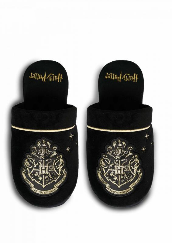 92929_Gold-Hogwarts