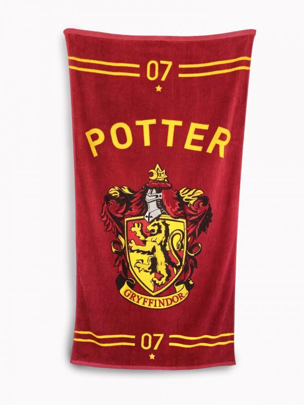 93263_Quidditch-Towel