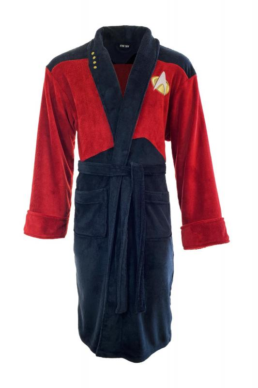 93275_Star-Trek_Next-Generation_Captain-Picard_Outfit_Robe-Front-WEB