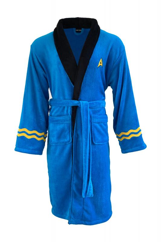 93276_Star-Trek_Original_Spock_Outfit_Robe-Front-WEB