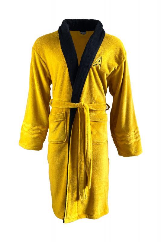 93274_Star-Trek_Original_Captain-Kirk_Outfit_Robe-Front-WEB