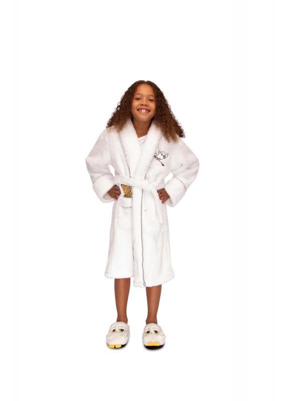 92613 childrens hedwig robe WEB