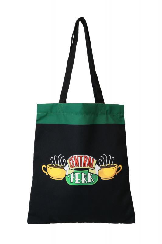 93316_Central-Perk_Friends_80z_Tote-Bag__370x420mm-Front-WEB