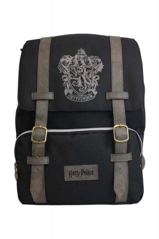 93452_Harry-Potter_Gryffindor-Vintage_Backpack_280x370x140mm-WEB