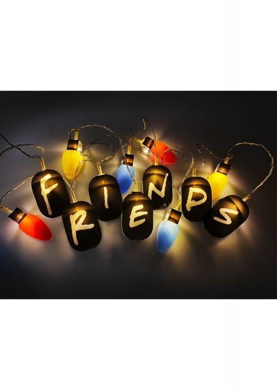 93477_Friends Logo String Lights c WEB