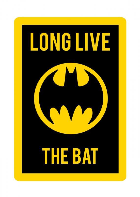 93645 batman rug-01