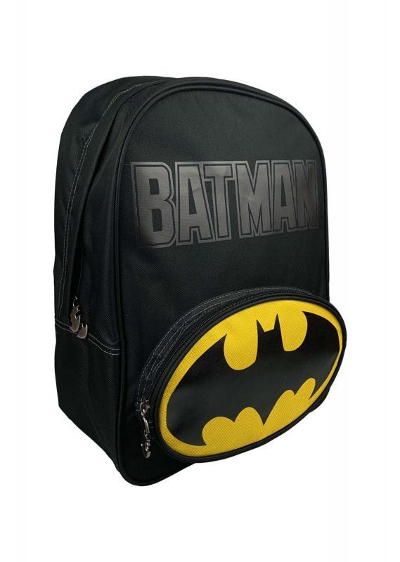 92511_Batman_backpack_WEB
