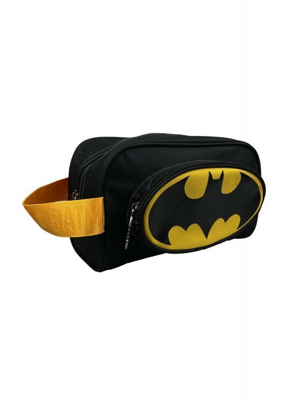 92621_Batman_Washbag_WEB