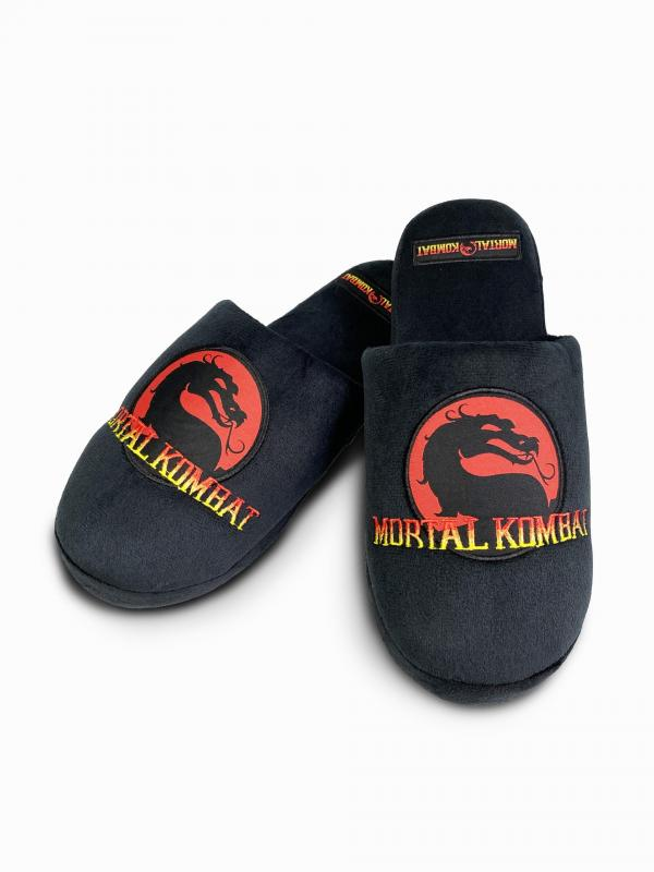 93447_Mortal-Kombat_Mens_Slipper
