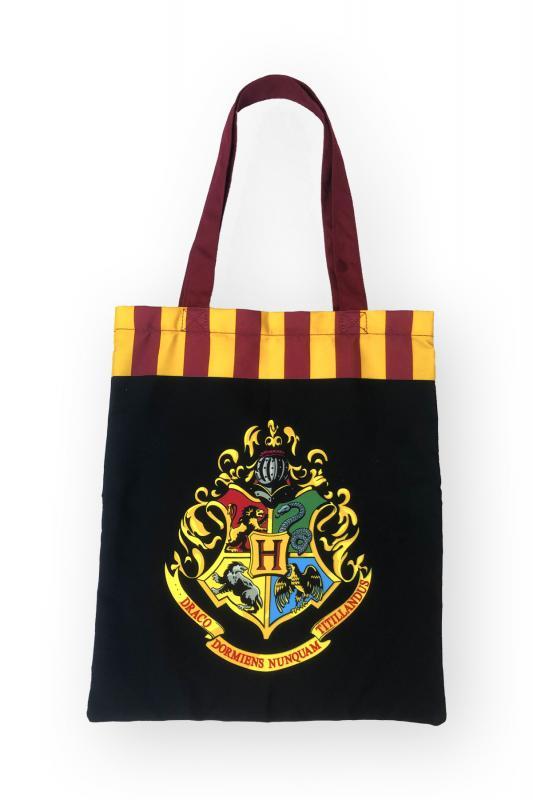 93545 Hogwarts Tote 2-web