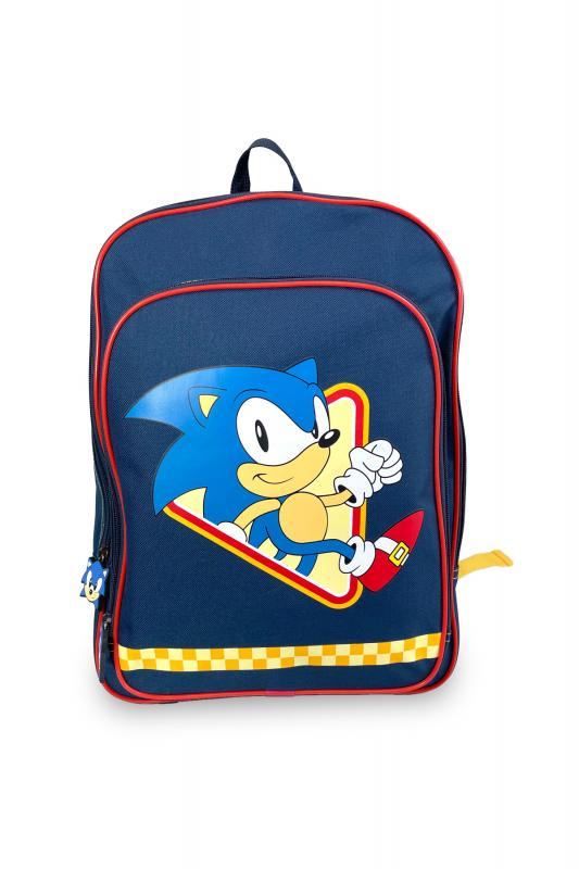 93896_Classic_Sonic_step_out_backpack-Front-WEB