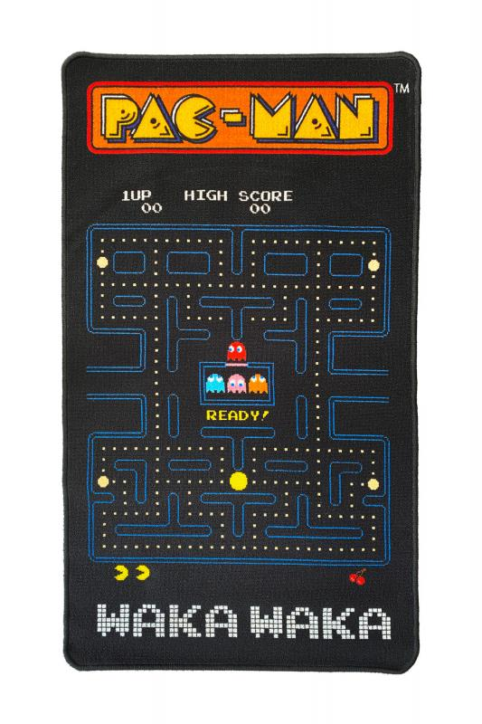93885_Pac-Man-The Chase_Rug-web