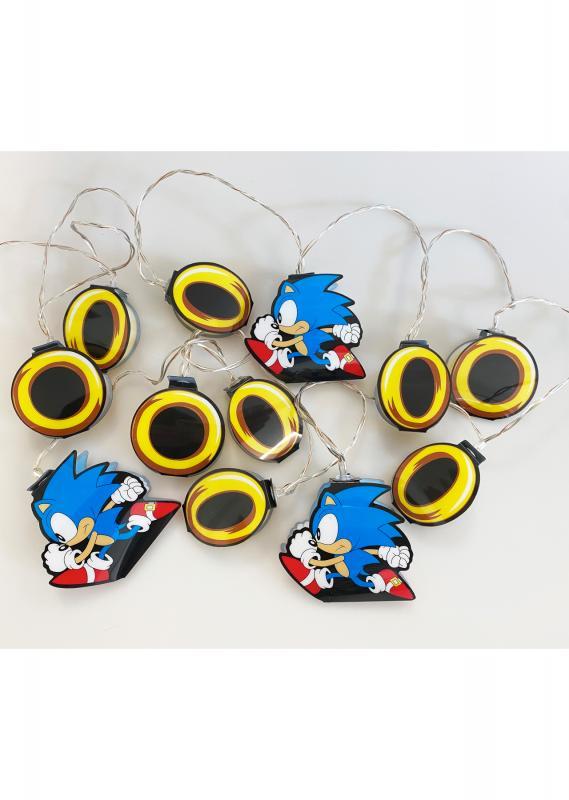 93887_Sonic-String-Lights-3_WEB