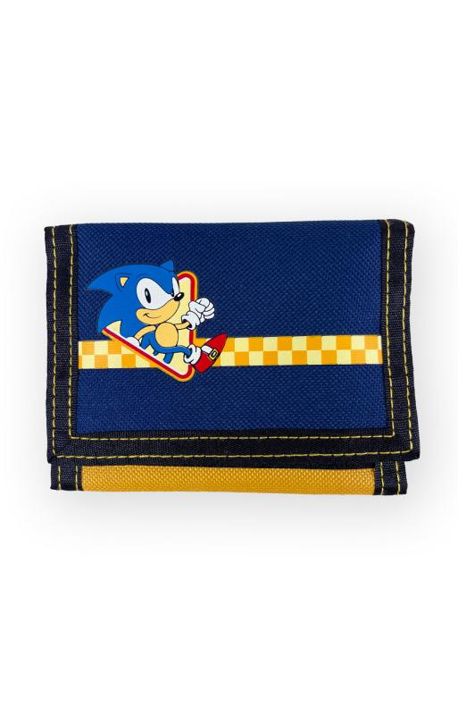 93897_Classic_Sonic_step_out_trifold_wallet-Front-WEB