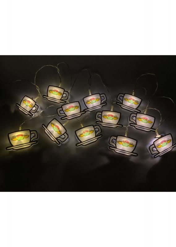 93568 Friends String light WEB